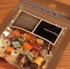 スペインのキャンディ