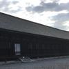 京都、宮本武蔵の足跡を歩く