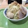 ジャンクガレッジ ビバモール本庄店(12/4オープンの新店) 今年の食べ納めは二郎インスパイアで(笑) 埼玉県本庄市