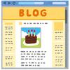 ブログをhttps化して、確認必須なこと