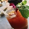 【ハワイ情報】【思い出のレストラン】Canoe Houseとハワイの情報について