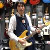 音楽教室ブログ『いたみで弾こや!』Vol.20