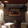 Restaurante La Gran Vía-メキシコ サンルイスポトシのスペイン料理レストラン
