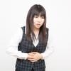 発達障害の月経前症候群(PMS)や月経前不機嫌性障害(PMDD)の対処術