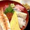 【熱海復興支援企画】熱海駅から徒歩3分!海鮮レストラン『チップ』の看板メニュー『地鰺あたみづくし御膳』を食べてみた!