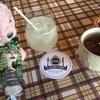 カフェ&キッチン ラフテルさんのランチ♪川越♪