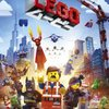 (映画)LEGO MOVIE