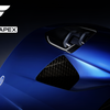 Windowsストア版Forza Motorsport 6: Apex ベータ