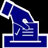 マーケティングリサーチへの活用も!ライブ感あふれるネット投票の魅力に迫る!