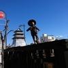 『陸王』で知った『行田』に行ってみました