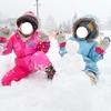 2020.3 シャトレーゼスノーリゾート八ヶ岳(2日目) ~ドカ雪の中で雪遊び~