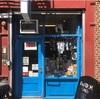 #138 素晴らしきごちゃごちゃ感!掘り出し物が探せるお土産店を発見。