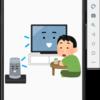 Flutter アプリに内蔵されている画像を表示する