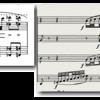 英雄ポロネーズをユーフォチューバ四重奏に編曲しました