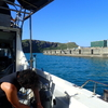 八重山諸島への旅 その5 与那国島でダイビング 1本目