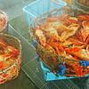 【香住】香住蟹食べに行きたいなぁ・・・香住駅の思い出を振り返ってみる【スポット<香住>】