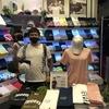 VEVARASARA Thailand 店頭販売開始!!!!とタイ経済の現状・・・。