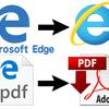 Windows10対応PDFリーダーおすすめ
