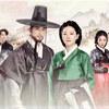 カムバックシリーズ~韓国ドラマ「サイムダン」とロケ地めぐりの旅・前編