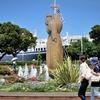 〔14〕ヨーコを探して港へ(1)横浜慕情