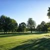 LPGAツアー Locust Hill Country Club