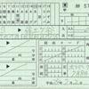 湘南新宿ラインの乗車券・グリーン券