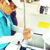【しがらき餅】90代半ばのおじいちゃんが60年作り続ける懐かしい味【飲食店<淡路島>】