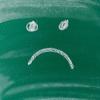 社員の潜在的な不満への対応。ポジティブ・アプローチが役立つ