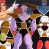 【ドラゴンボール】界王拳が使えるようになるがギニュー特戦隊と戦って勝たなきゃいけないボタン←押す?