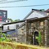 【国産】日本のクラフトウイスキーおすすめ銘柄まとめ【特徴解説】