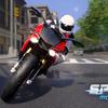 【SpeedMotoDash】最新情報で攻略して遊びまくろう!【iOS・Android・リリース・攻略・リセマラ】新作スマホゲームが配信開始!