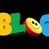 毎日ブログ書くのって大変じゃね?