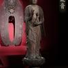 東京国立博物館 特別展「京都 大報恩寺 快慶・定慶のみほとけ」