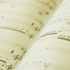 メロディアスな旋律は『リード音色』を使って『コード進行を漂わせる』のがオススメ