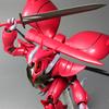 ROBOT魂 [SIDE AB] ボチューン レビュー