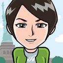 samansa59's blog
