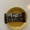 『マカデミアナッツチョコレート』ハワイアンコースト
