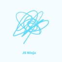 JS Ninja's blog