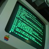Windows とMac の違いに翻弄されて困った話
