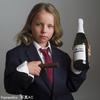 子供の攻撃性ビタミンD不足?