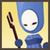 Tap Titans 2 大いなるファラオのストーリー&スキルとボーナス内容