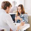 婚活がうまくいかないのは会話力の無さが原因?女性がもう会いたくないと思う男性とは
