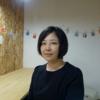 【ひきこもりと地方】 岩手県釜石市 女性ひきこもり経験者  土橋詩歩さんインタビュー 第2回「東京のようには、うまく行かないひきこもり当事者界」