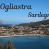 サルデーニャの東海岸、オリアストラ地方の観光スポットについて。