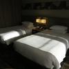 伊豆マリオットホテル修善寺で、オムレツのオーダー