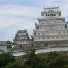姫路城は 何度訪れても新発見