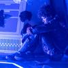 スタートレック:ディスカバリー シーズン2 5話『未完成の聖人』レビュー