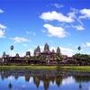 【グロ注意‼︎】カンボジアに行ったら一度は度胸試しで挑戦したいソウルフード