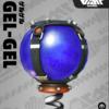 【ARMS】ゲルゲルの性能、扱い方、攻撃動作まとめ!