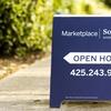 家を売却する場合の不動産査定はどこに頼んだらいいの?